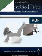 Ejercicio Físico - Arthur Love.pdf