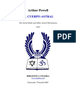 El Cuerpo Astral - Arthur Powell.pdf