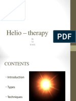 Heliotherapy 121003100409 Phpapp02