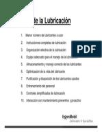 10 Fases de la Lubricacion.pdf