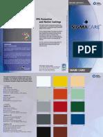 Sigmacare Shade Card (1)