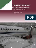 Svh Airport Brochure v5