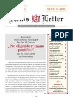 news-letter7 ge