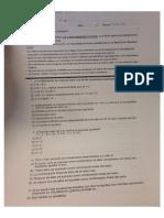 Algebra Parcial 1.pdf