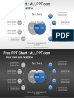 Segmented-Spheres-Relationship-PPT-Diagrams-Widescreen1.pptx