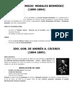 GOBMORALES BERMUDEZ.docx