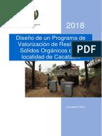 3. Programa de Valorizacion de Residuos Solidos Organicos de Cacatachi (1)