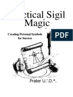 Practical Sigil Magic Magia del caos.docx