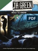 Delta_Green_RPG_2016_flyer_B_-_please_distribu.pdf