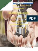 352740883 Definicion Del Usufructo Caracteristicas Diferencias Con Otras Instituciones Juridicas y Su Objeto Brendy Converted