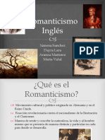 Romanticismofinal 141019195834 Conversion Gate02