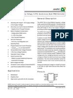 apw7120.pdf