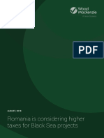romania_is_considering_higher_taxes_for_black_sea_projects.pdf