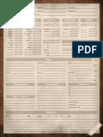 Ac - Sav - Character Sheet Wip2