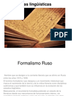 Exposicion Textos Hispanos