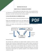 NBR 8545 - Execução de Alvenaria Sem Funcao Estrutural de Tijolos e Blocos Ceramicos