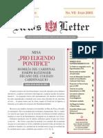 news-letter7 sp