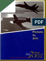 Pistons-to-Jets.pdf