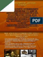 DIAPOSITIVAS CLASES TEÓRICAS TEORÍA  TEMA TEA (AUTISMO)-5-2-2.ppt
