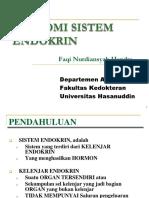Anatomi Endokrin (UNDANA_2015) dr Faqi.pdf