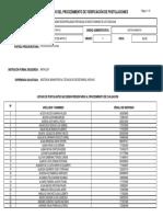 ResultadoVerificacionPostulaciones (1)
