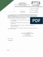 Innovative Project Proposal_ Enhanced Sp Ict Curriculum
