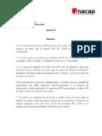 Guía 7 Razones y Proporciones 2
