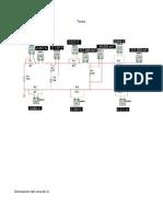 Teoria de circuitos.docx