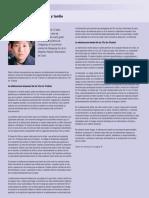 La-adolenscencia-temprana-y-tardia.pdf
