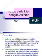 Askep Asthma.ppt