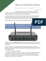 pplware.sapo.pt-10 dicas para proteger o seu modemrouter de ataques online.pdf