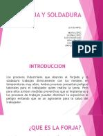 La forja y soldadura charla.pdf