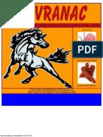 Konjsko meso,mesare-VRANAC-DB.pdf