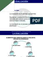 Pedagogia_LA EVALUACION.pdf