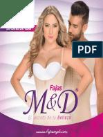 CATALOGO-FAJAS-MYD.pdf