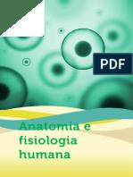 ANATOMIA_E_FISIOLOGIA_HUMANA.pdf