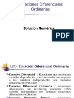 9 Ecuaciones Diferenciales Ordinarias (1)