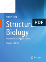 Structural Biology_Pratical NMR Applications.pdf