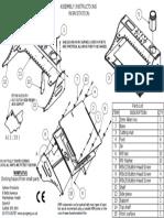 Workstation assembly instructions.pdf
