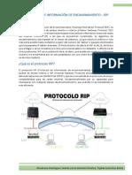 Protocolo de Información de Encaminamiento.docx1.PDF.pdfw