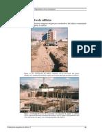 02 PARTE2 Construcción de Edificios y Comportamiento Higrotérmico de Los Cerramientos-2