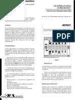 01 Elasticos intermaxilares.pdf