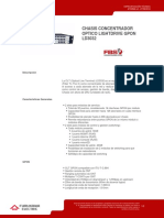 CHASIS OPTICO LIGHTDRIVE GPON LD3032.pdf
