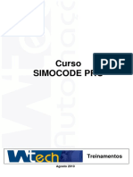 333979318-Curso-Simocode-Completo-030810-pdf.pdf