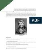 Https Www.boutique Dmc.fr Media Patterns PDF PAT0080