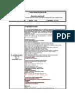 ProgrammaACUSTICA2018 v.2