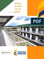 Lineamientos Proyecto Internado Articles-357562_recurso_4