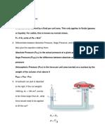 ESG 420 - Exam 1 Review - Answers(1)