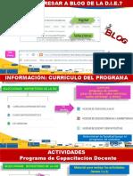 2.  RECURSOS PARA EL DESARROLLO DE ACTIVIDADES 12.pptx
