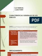 TEST DE LA FAMILIA Interpretación.pptx